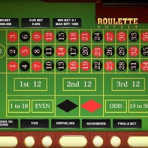 online casino.de bonus code